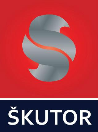 -škutor logo-001