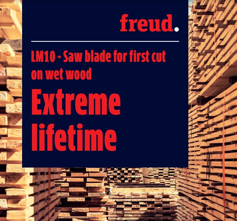 extremelifetime